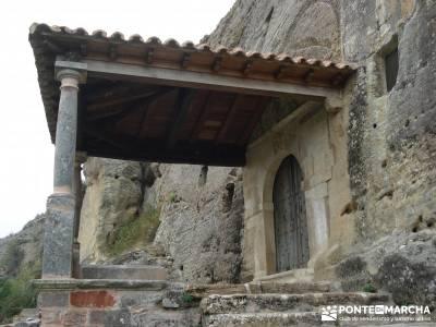 Montaña palentina;parque nacional de las islas atlánticas ruta por asturias y cantabria ruta por t